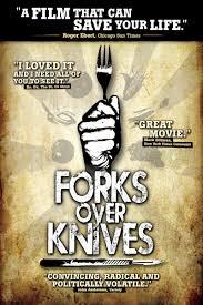 ForksOverKnives