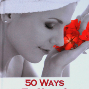 50 Ways to Fix your Life: The Workbook by Petrene Soames