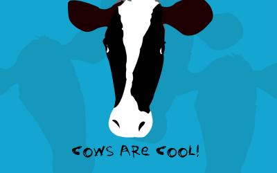 Η συνωμοσία του γάλακτος