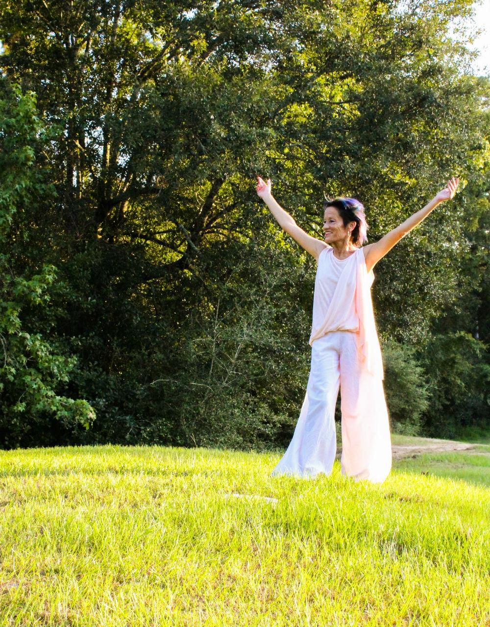 Αυτοθεραπεία: Τι, πως και γιατί;