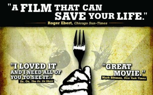 Οι ταινίες που μπορούν να σώσουν τη ζωή σας...