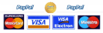 PayPal-CreditCards-Small
