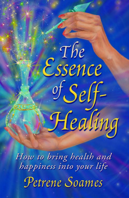 The Essence of Self Healing
