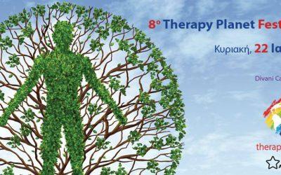 Ερωτήσεις και Απαντήσεις με την Εναλλακτική Θεραπεύτρια Ξένια Αηδονοπούλου